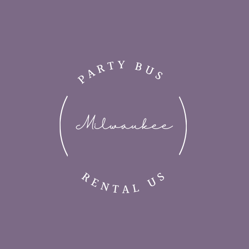 Milwaukee Party Bus and Limo Service
